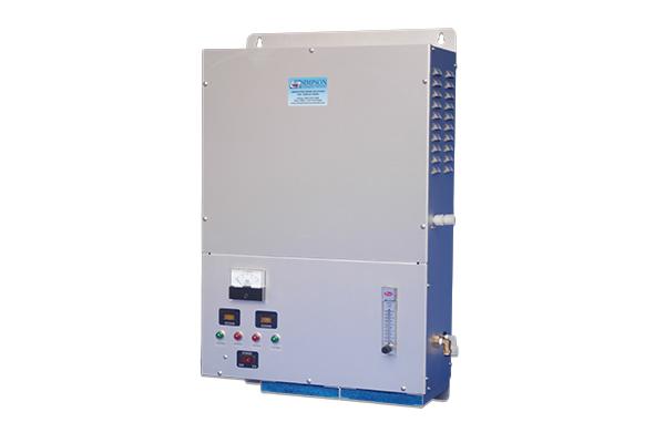 SW20M Ozone Generator - Simpson Environmental Corporation
